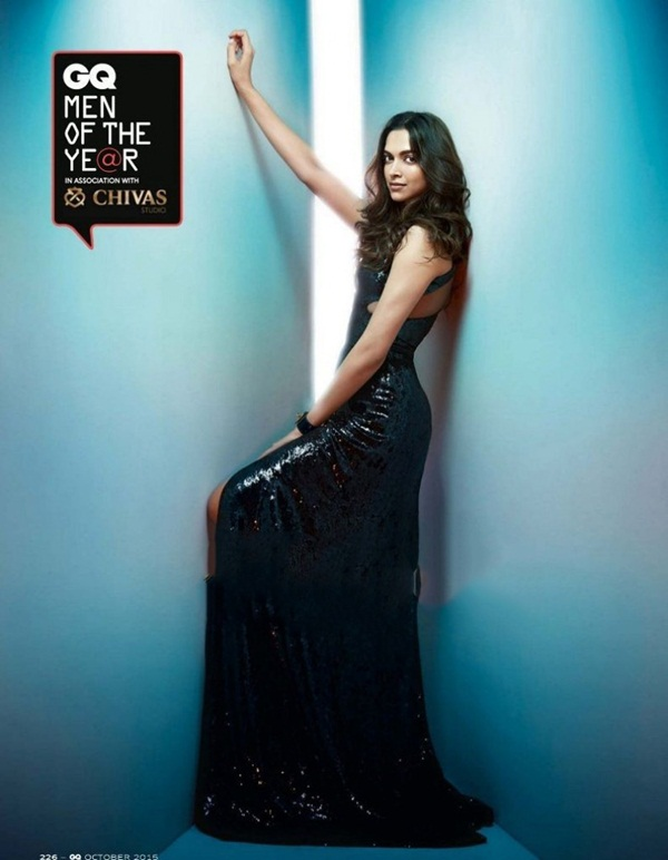 deepika-padukone-photoshoot-for-gq-magazine-october-2015- (4)