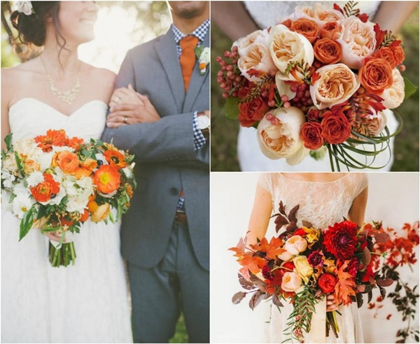 fall-bridal-bouquets- (1)