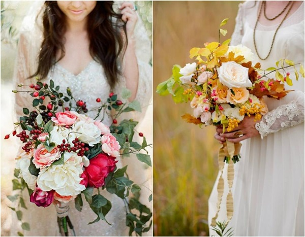 fall-bridal-bouquets- (3)