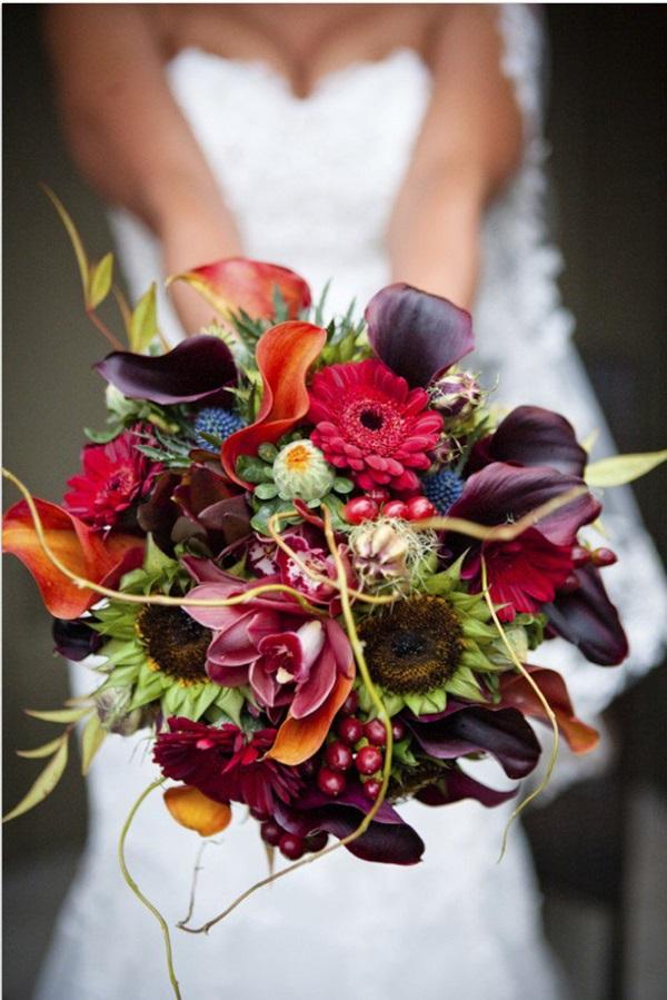 fall-bridal-bouquets- (6)