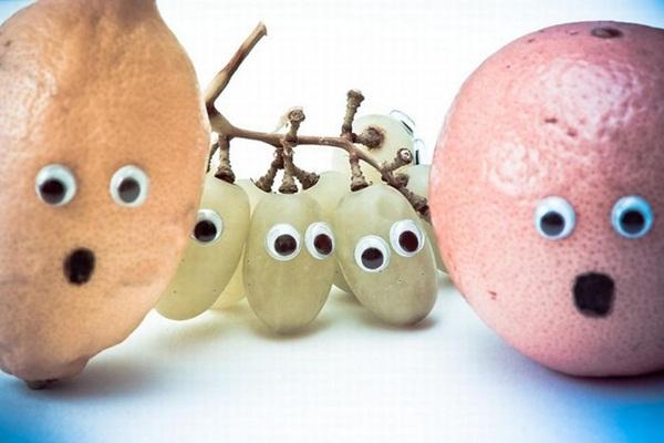 funny-fruits-36-photos (19)