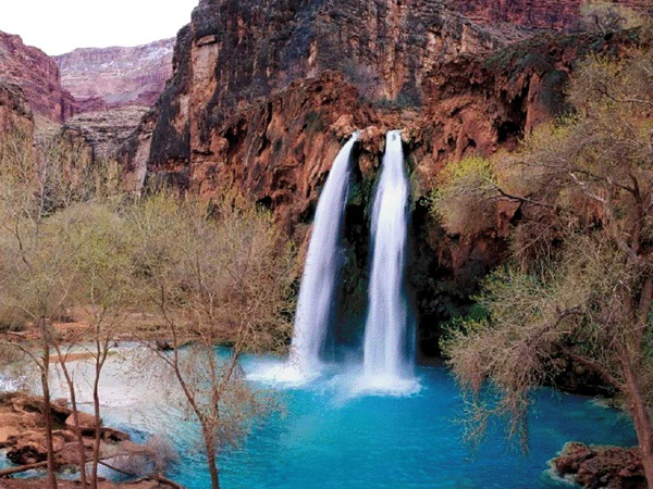 beautiful-nature-scenery-14-photos- (10)