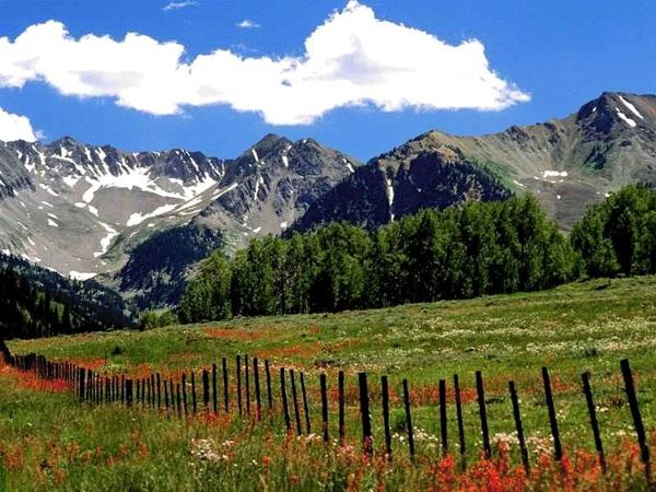 beautiful-nature-scenery-14-photos- (12)