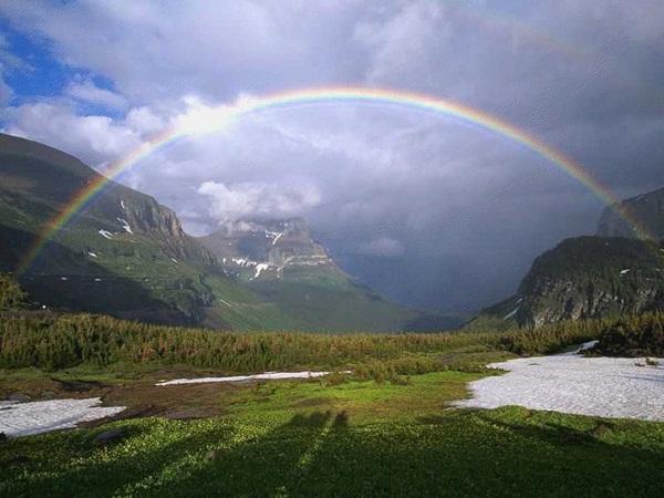 beautiful-nature-scenery-14-photos- (6)