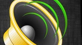 Latest Bollywood MP3 Instrumental Ringtones | funmag org