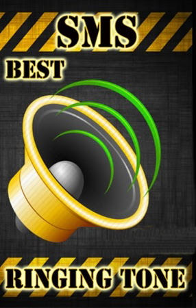 best-sms-mp3-ringtones-top-25-