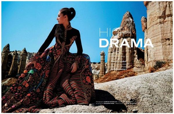 nargis-fakhri-photoshoot-for-elle-magazine-november-2015- (2)
