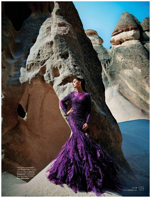 nargis-fakhri-photoshoot-for-elle-magazine-november-2015- (5)
