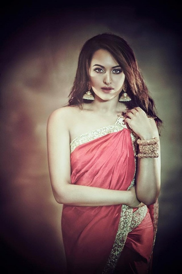 sonakshi-sinha-photoshoot-for-femina-magazine-october-2015- (3)