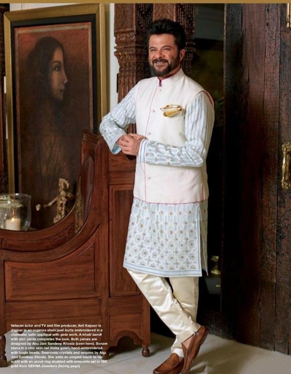 sonam-kapoor-anil-kapoor-photoshoot-for-hello-magazine-november-2015- (6)
