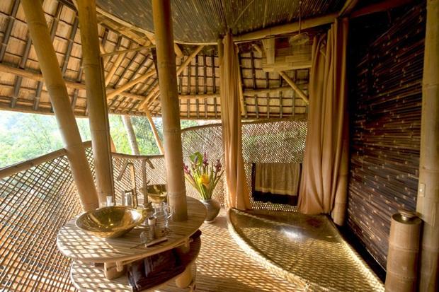 bamboo-house-green-village-bali- (1)