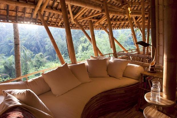 bamboo-house-green-village-bali- (10)