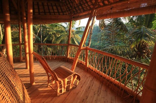 bamboo-house-green-village-bali- (11)