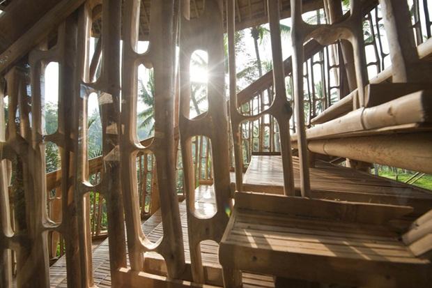 bamboo-house-green-village-bali- (13)