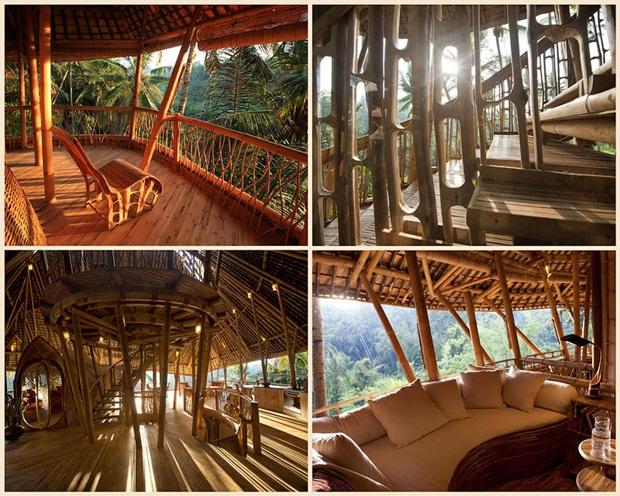 bamboo-house-green-village-bali- (2)