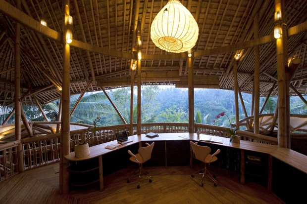 bamboo-house-green-village-bali- (6)