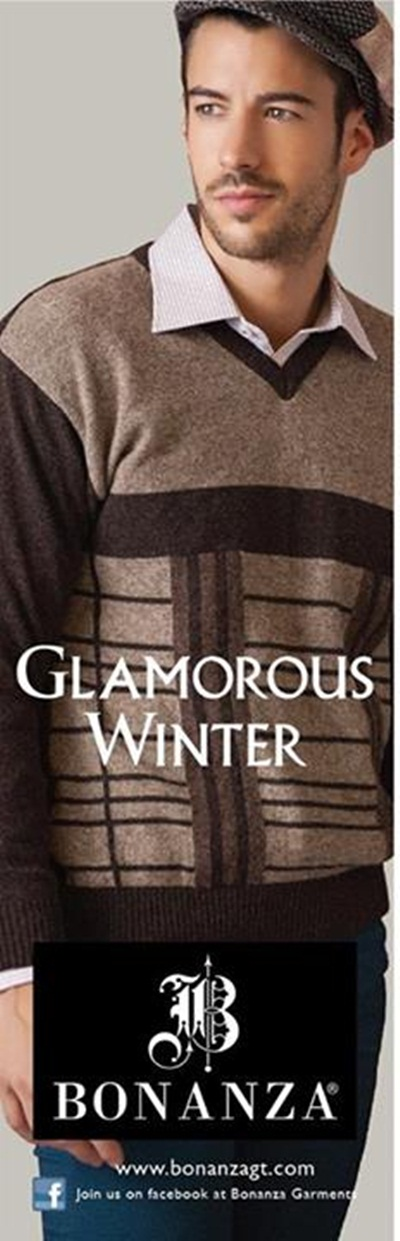 bonanza-glamorous-winter-collection-for-men-and-women- (13)