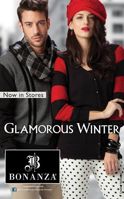 bonanza-glamorous-winter-collection-for-men-and-women- (15)