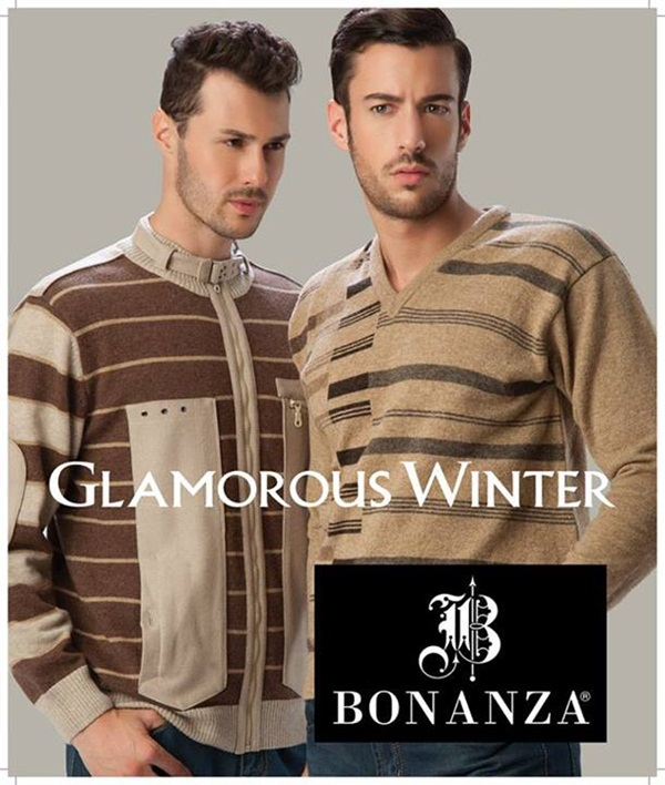 bonanza-glamorous-winter-collection-for-men-and-women- (2)