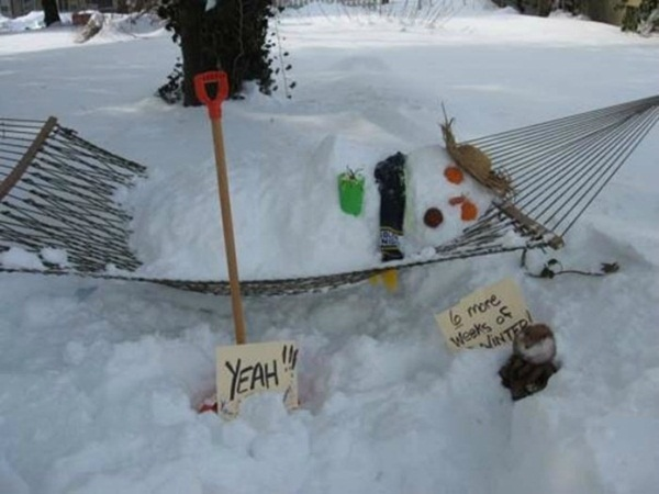 funny-snowman- (15)