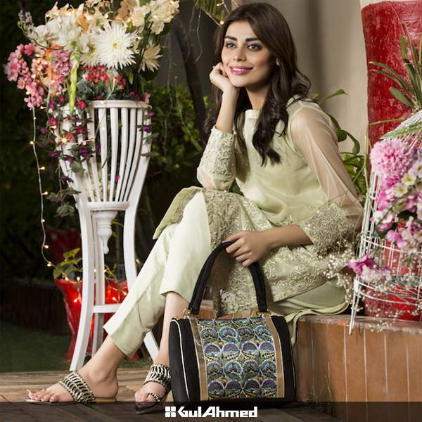 gul-ahmed-shoes-and-bags-collection-2015-16- (1)