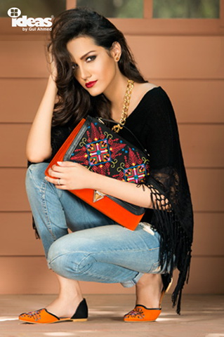 gul-ahmed-shoes-and-bags-collection-2015-16- (18)
