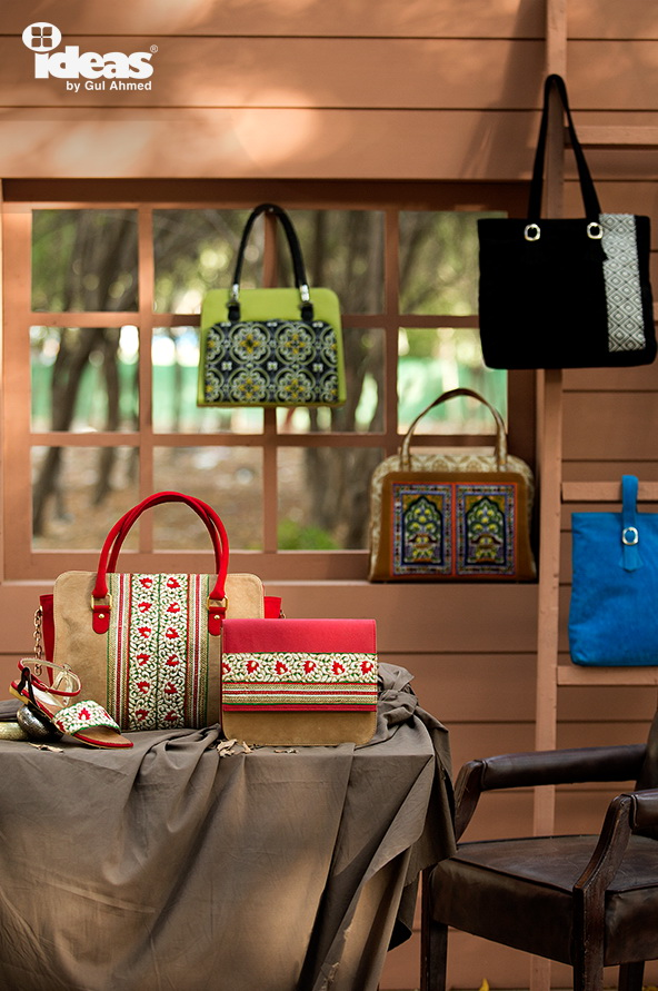 gul-ahmed-shoes-and-bags-collection-2015-16- (33)