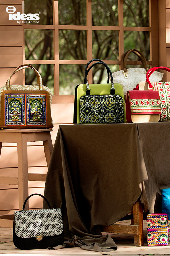 gul-ahmed-shoes-and-bags-collection-2015-16- (34)