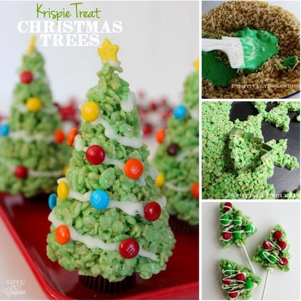 holiday-food-ideas- (15)