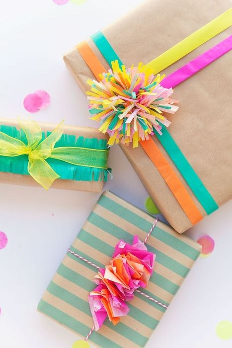 holiday-gift-wrapping-ideas- (1)