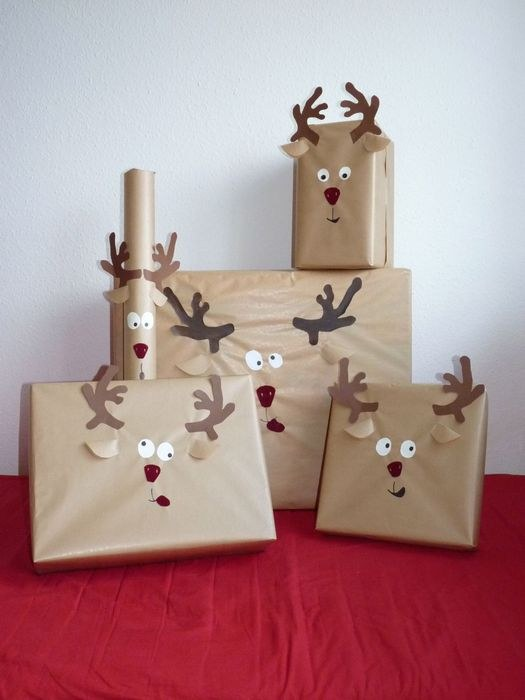 holiday-gift-wrapping-ideas- (10)