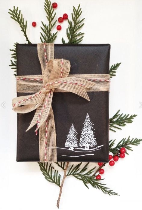 holiday-gift-wrapping-ideas- (12)