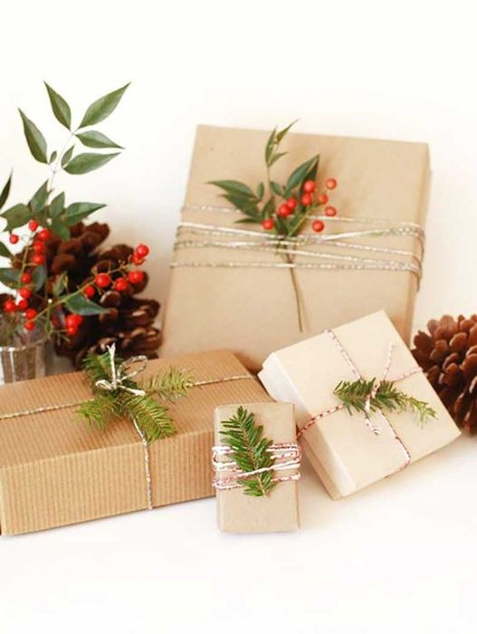 holiday-gift-wrapping-ideas- (16)