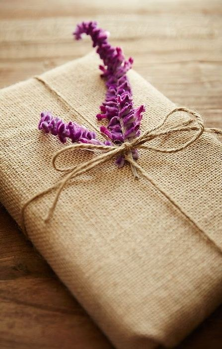 holiday-gift-wrapping-ideas- (17)
