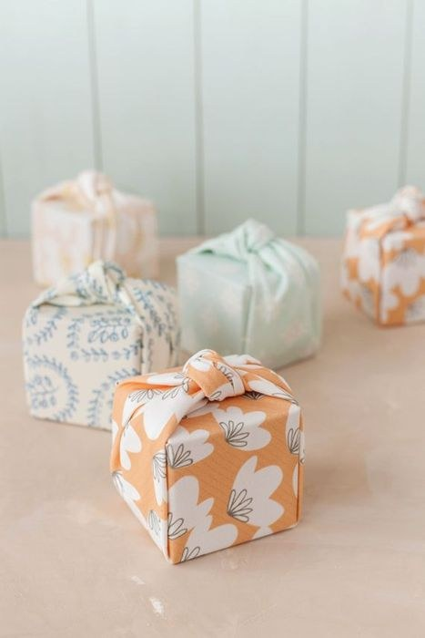 holiday-gift-wrapping-ideas- (19)