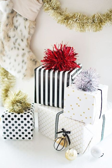 holiday-gift-wrapping-ideas- (2)