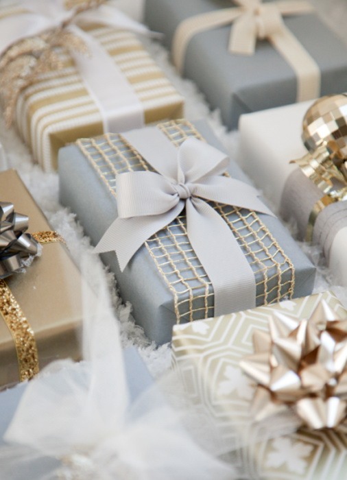 holiday-gift-wrapping-ideas- (22)