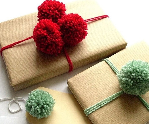 holiday-gift-wrapping-ideas- (25)