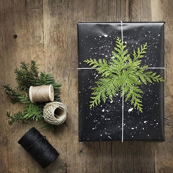 holiday-gift-wrapping-ideas- (27)