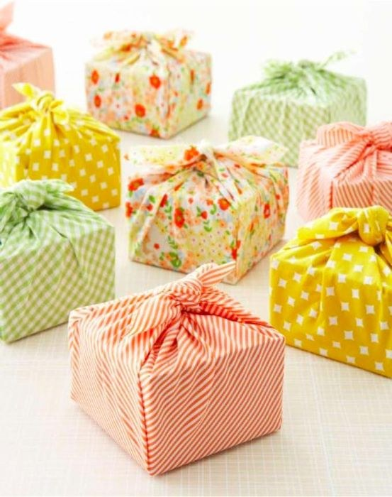 holiday-gift-wrapping-ideas- (28)