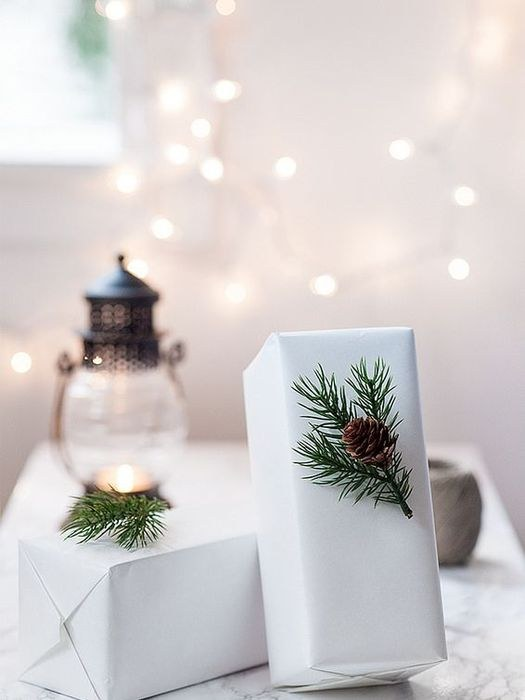 holiday-gift-wrapping-ideas- (3)