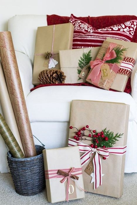 holiday-gift-wrapping-ideas- (5)