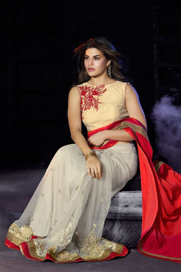 jacqueline-fernandez-saree-collection- (1) (18)