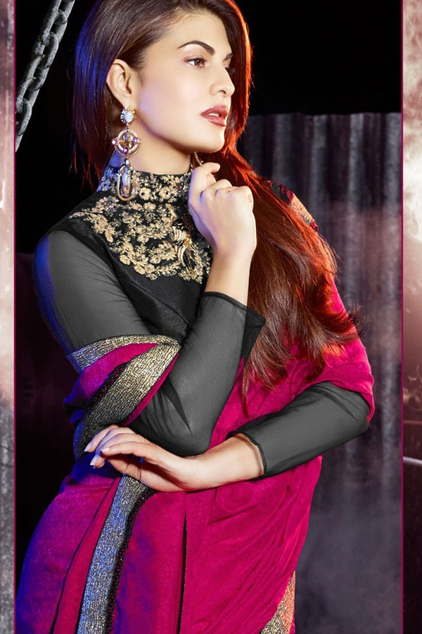 jacqueline-fernandez-saree-collection- (1) (20)