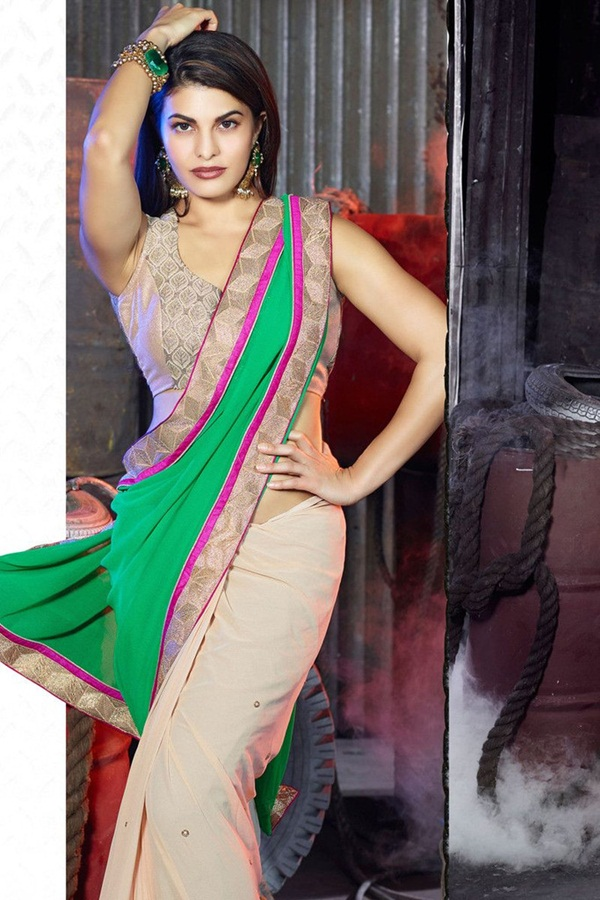 jacqueline-fernandez-saree-collection- (1) (29)