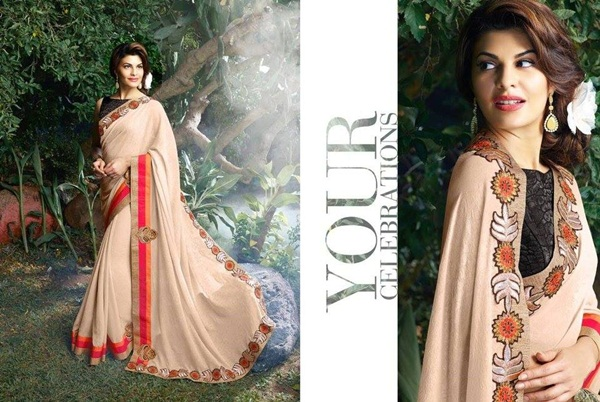 jacqueline-fernandez-saree-collection- (1) (40)