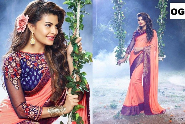 jacqueline-fernandez-saree-collection- (1) (42)