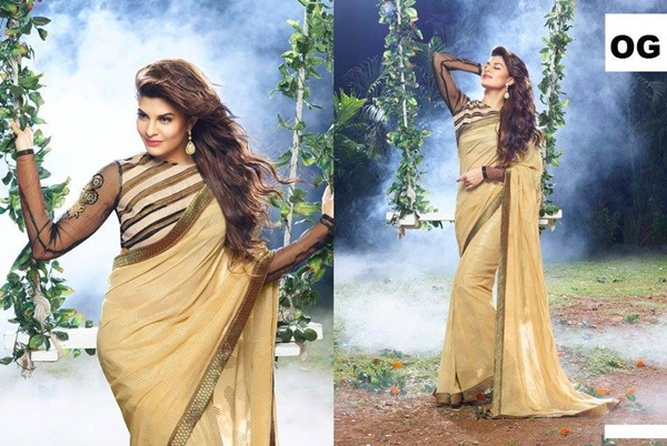 jacqueline-fernandez-saree-collection- (1) (43)