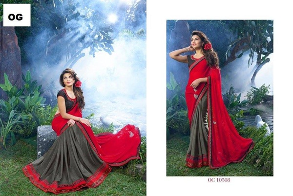 jacqueline-fernandez-saree-collection- (1) (48)