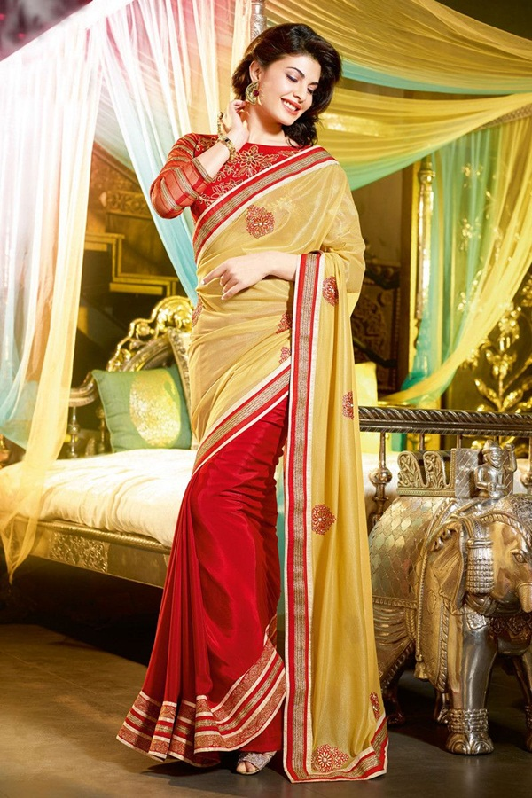 jacqueline-fernandez-saree-collection- (1) (54)